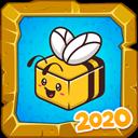 Beeday 2020