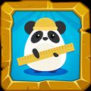 Panda Builder