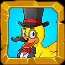 Rich Duck