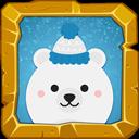 Bobble Bear