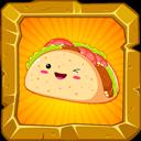 Cute Taco