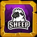 Team Sheep