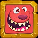 Drew (Monster)