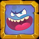 Morgan (Monster)